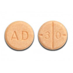 buy aderall online